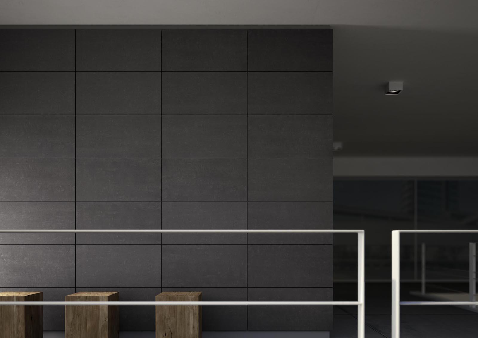 marazzi italy sistem n 14 lemit. Black Bedroom Furniture Sets. Home Design Ideas