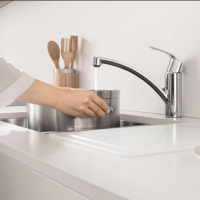 Grohe 33281002 2