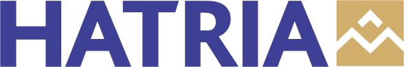 hatria-logo