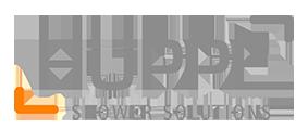 huppe-logo