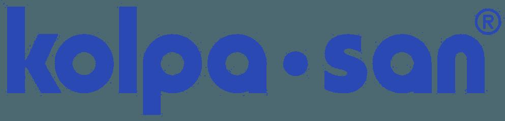 kolpa san-logo