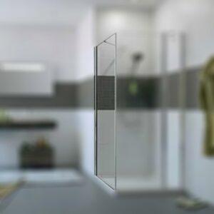 Lemit HUPC20510069-300x300 Huppe Classics 2 bočni panel 70 cm visina 190 cm