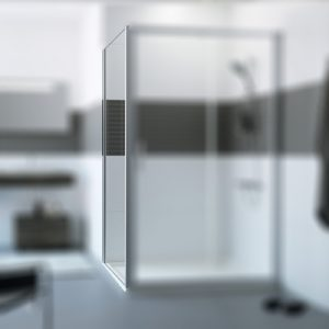 Lemit HUPC20510069_1-300x300 Huppe Classics 2 bočni panel 90 cm visina 200 cm