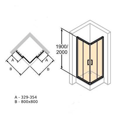 Резултат слика за HÜPPE classics 2 80x80