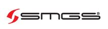 smgs_logo