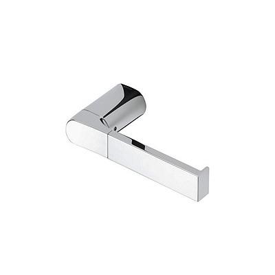 Lemit GEE450902 Geesa Wynk držač toalet papira  4509-02