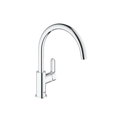 grohe_31367000
