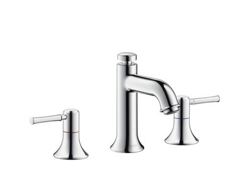 Lemit Logo-outlet Outlet  Lemit Y631-1 Outlet  Lemit YOGF-1-1 Outlet  Lemit Listele Outlet  Lemit Sauna-1 Outlet  Lemit kupatilo_marazzi Outlet  Lemit Cubus Outlet  Lemit hansgrohe_talis_tri_rupe Outlet