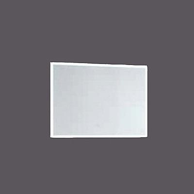 Lemit oxana_ogo Kolpa san Oxana ogledalo sa integrisanom LED rasvetom OGO 60/80/100 cm