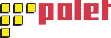 polet_logo