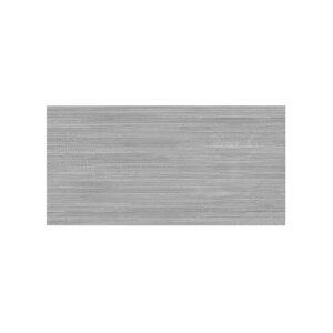 arctic-dark-25x50cm