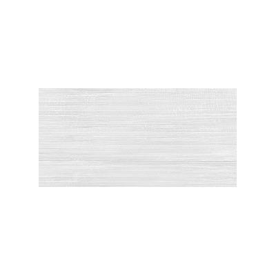 arctic-ice-25x50cm