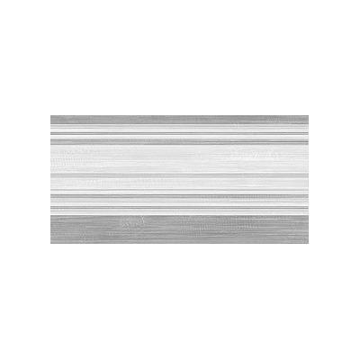 arctic-line-25x50cm