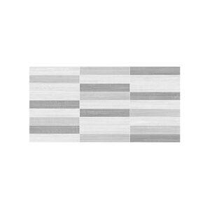 arctic-mosaic-25x50cm