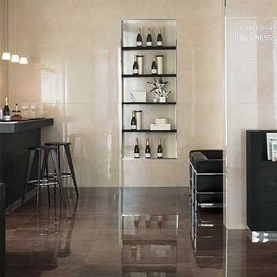 atlas-concorde-marvel-bronze-luxury
