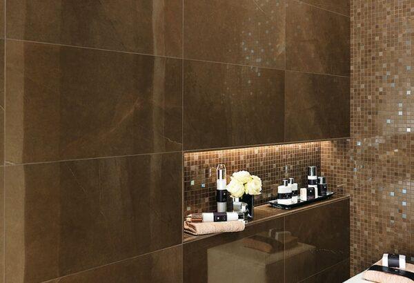 atlas-concorde-marvel-bronze-luxury_1