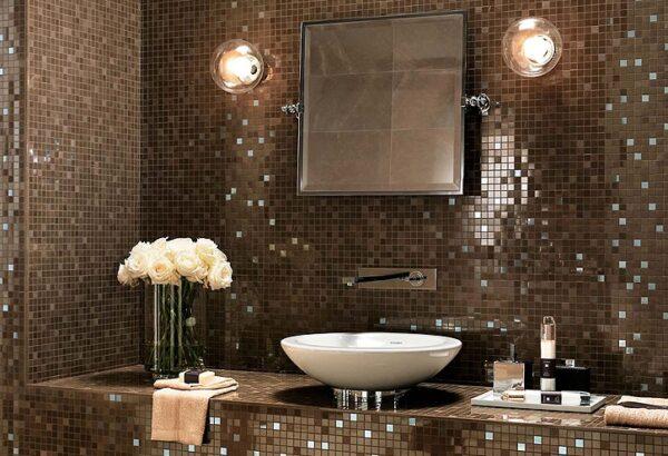atlas-concorde-marvel-bronze-luxury_2