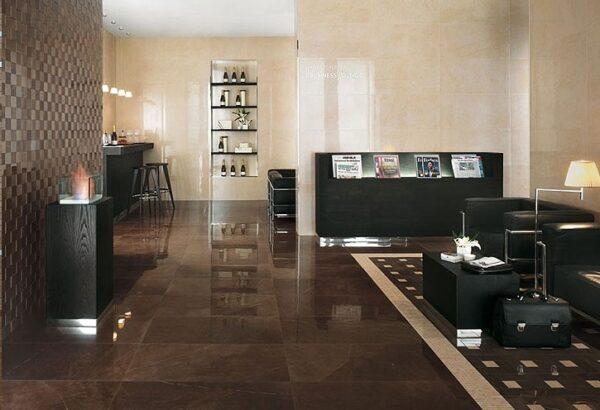 atlas-concorde-marvel-bronze-luxury_3