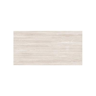 comfort-beige-25x50cm
