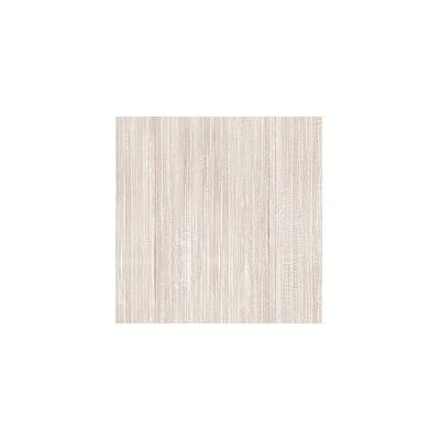 comfort-beige-33x33cm