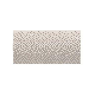 comfort-cube-25x50cm