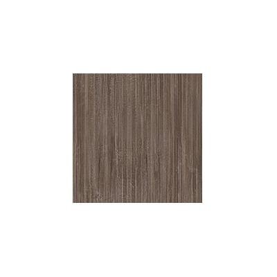 comfort-dark-33x33cm