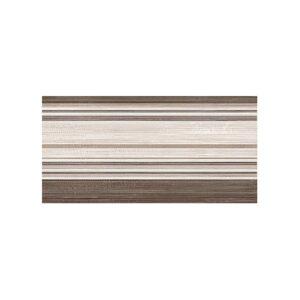 comfort-line-25x50cm