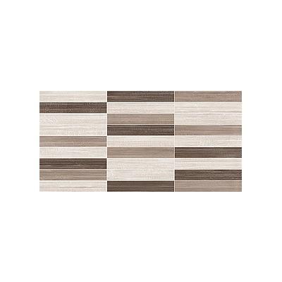 comfort-mosaic-25x50cm