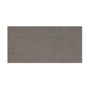 Lemit marazzi_mh6s-300x300 Marazzi Midtown Anthracite granitna pločica 30x60 MH7S