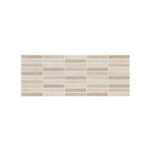 Lemit marazzi_mheg-300x300 Marazzi Interiors Bone Mosaico zidna pločica 20x50 MHEG