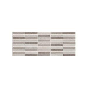 Lemit marazzi_mheh-300x300 Marazzi Interiors Ice Mosaico zidna pločica 20x50 MHEH