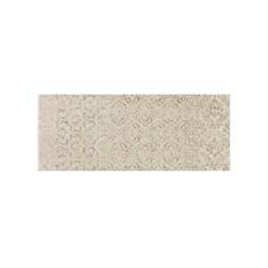 Lemit marazzi_mm3p-300x300 Marazzi Interiors Decoro rif. Bone/Walnut zidna pločica 20x50 MM3P