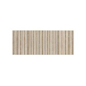 Lemit marazzi_mm3r-300x300 Marazzi Interiors Decoro rif. Bone/Walnut zidna pločica 20x50 MM3R