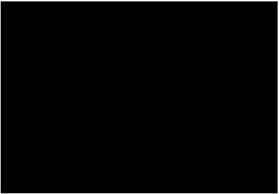 piemme_logo