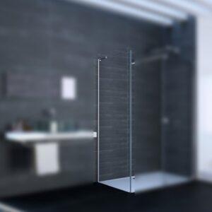 Lemit huppe_extensa_panel_80-300x300 Huppe Xtensa bočni panel 80 cm visina 200 cm