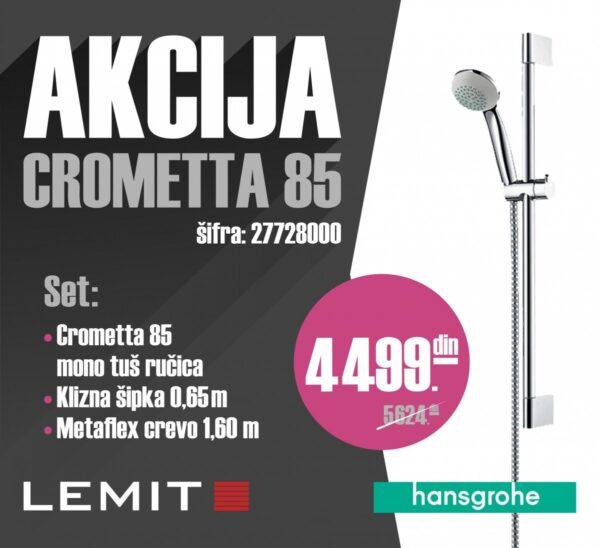 akcija_crometa85