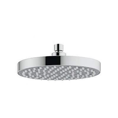 grohe_27541000