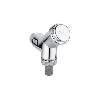 grohe_41010000