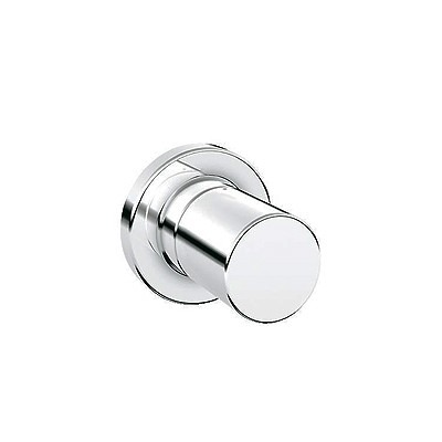 grohe_1947000
