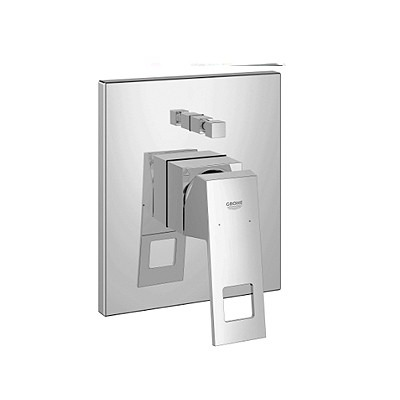 grohe_19896000
