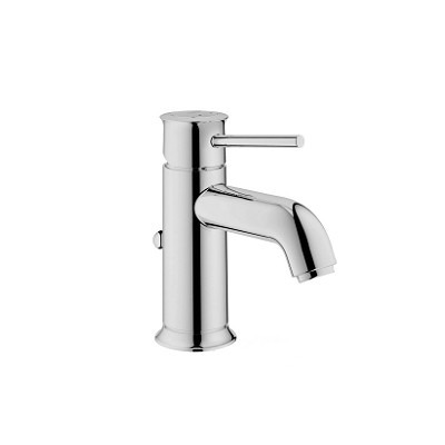 grohe_23161000