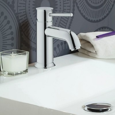 grohe_23161000_1