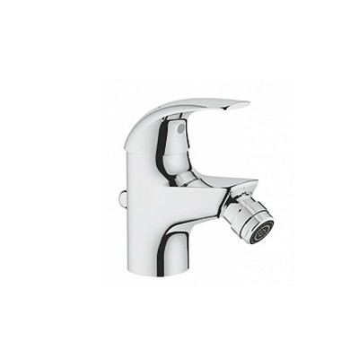 grohe_23166000