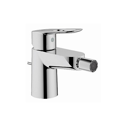 grohe_23338000