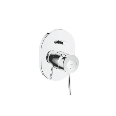 grohe_29047000