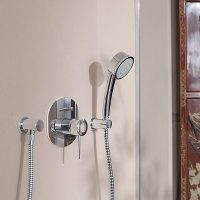 grohe_29047000_1