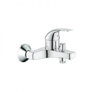 grohe_32806000
