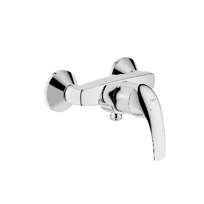 grohe_32807000