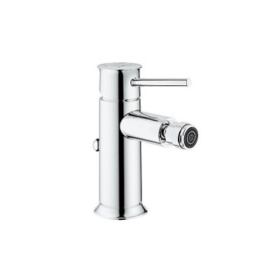 grohe_32864000