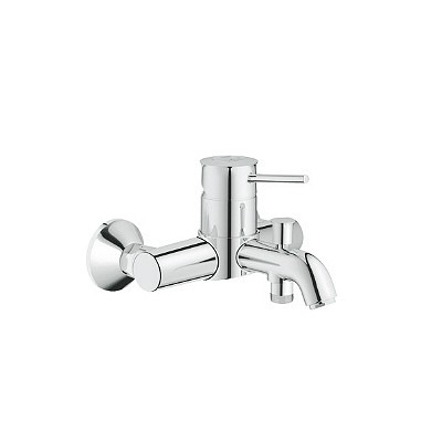 grohe_32865000